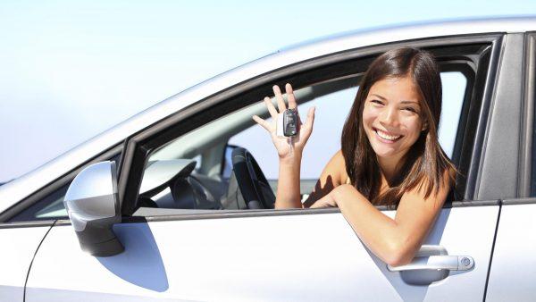 cursos en escuela de conducir en japon saitama