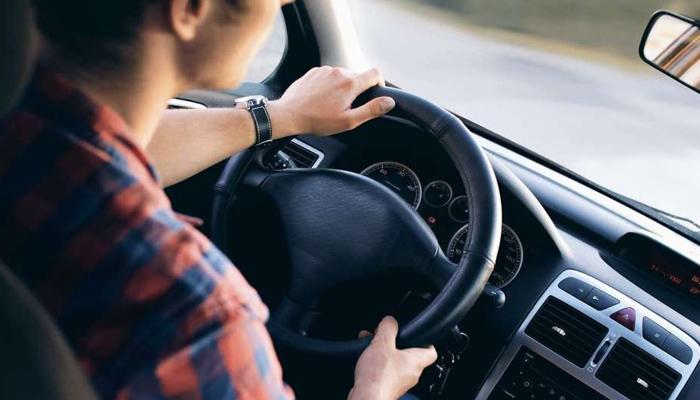 Sacar licencia de conducir japonesa