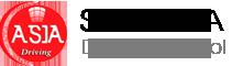 logo saitama