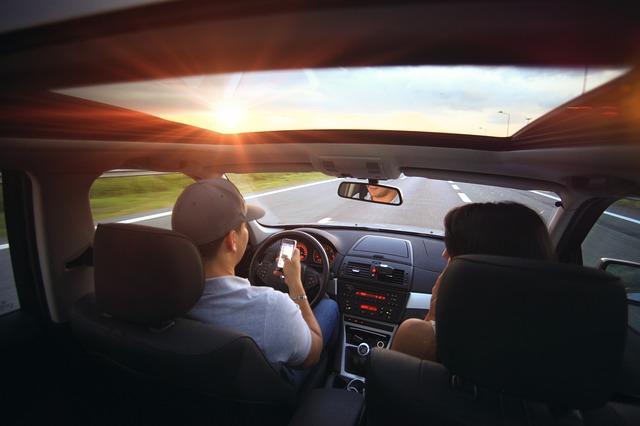precios para sacar licencia de conducir japonesa